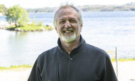 Mann død etter knivstikking i Haugesund – Karmøynytt