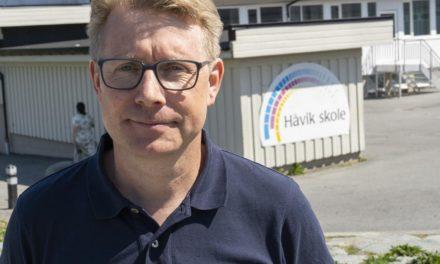 Vurderer å slå sammen skolene på Håvik og Avaldsnes – Karmøynytt