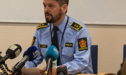 Mann død etter knivstikking i Haugesund: — Har allerede dannet oss et visst bilde av hva som har skjedd – Karmøynytt