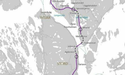 Aluminiumbru over Langenuen? – Næringsforeningen Haugalandet
