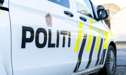 Trafikkulykke på Håvik: Bil har rullet rundt – Karmøynytt