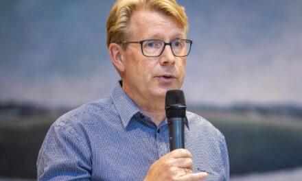 Vil flytte elever fra Åkra-skoler til Sevland – Karmøynytt