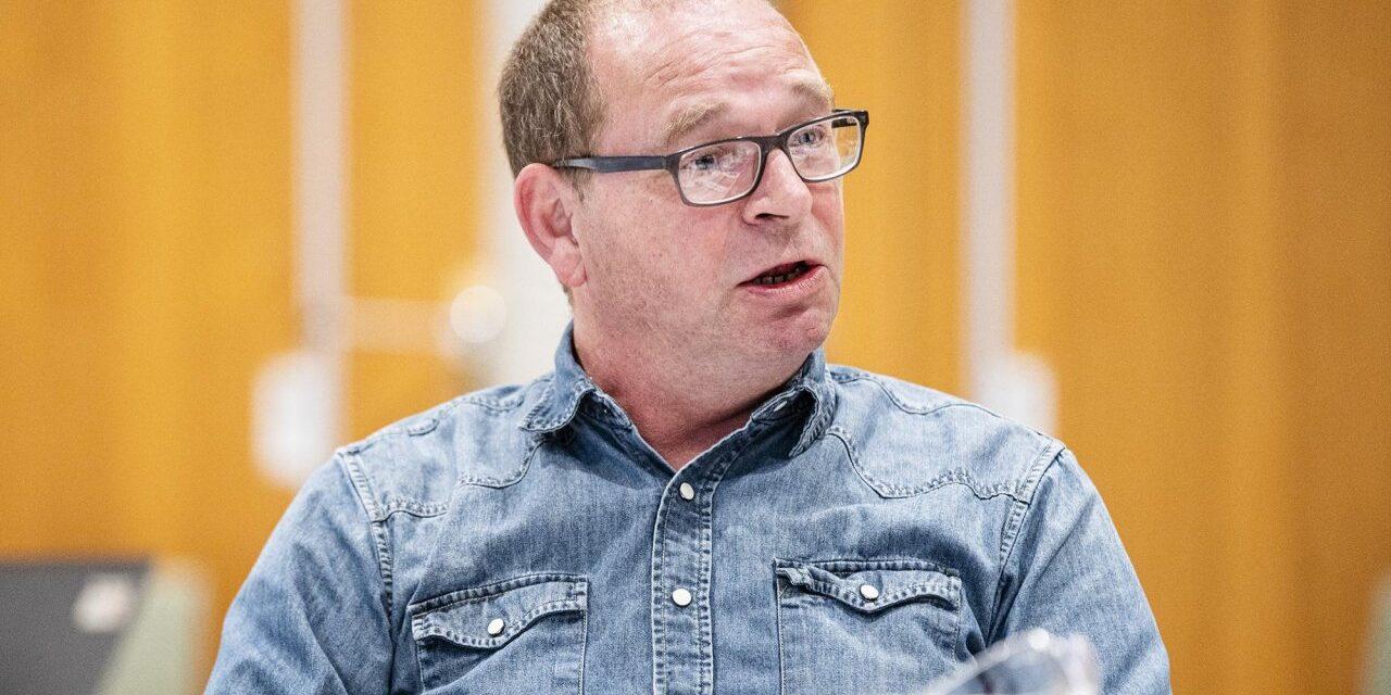 Utfordrer ordføreren om Moria-flyktninger – Karmøynytt