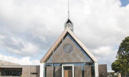 Her er konfirmantene fra Kopervik kirke – Karmøynytt