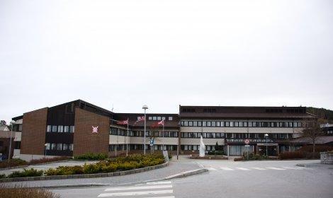 Etterlyser innbyggere som har vært på Åkrafjordtunet – Karmøynytt