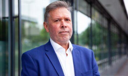 Hele Rogaland i busstreik fra og med lørdag – Karmøynytt