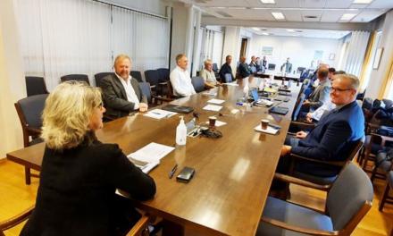 Elektriker-streik: Flere bedrifter på Haugalandet kan bli rammet – Karmøynytt