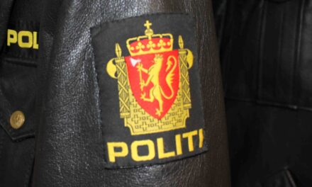 Politiets nettpatrulje: –Snakk med barna om selvdrapvideo på TikTok – Karmøynytt