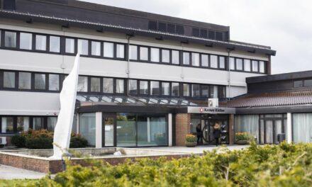 Vil ikke gjenoppføre Tuastad gård – Karmøynytt