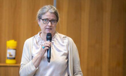 Politisk vedtatt stilling har ikke vært i drift i år – Karmøynytt