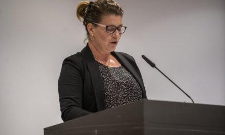 Karmøybuer langt nede på AP-lista – Karmøynytt