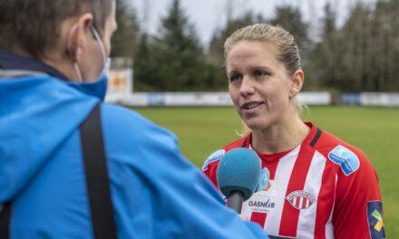 Avaldsnes til semifinale – Thorsnes matchvinner – Karmøynytt