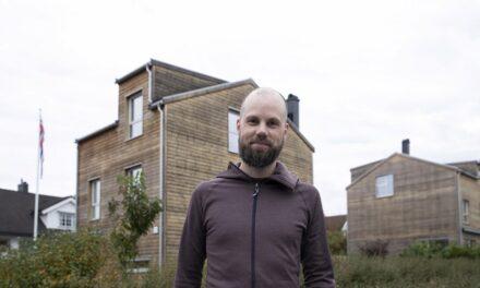 Knallhard kamp om boliglånskundene – Karmøynytt