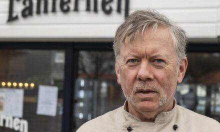 Ni utenlandske arbeidere er koronasmittet på Stord – Karmøynytt