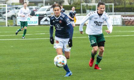 Storscoreren forlenger kontrakten med Åkra – Karmøynytt