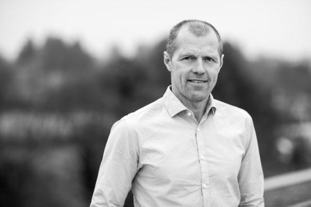 Ledende i Europa – men hovedkontoret forblir på Avaldsnes! – Næringsforeningen Haugalandet