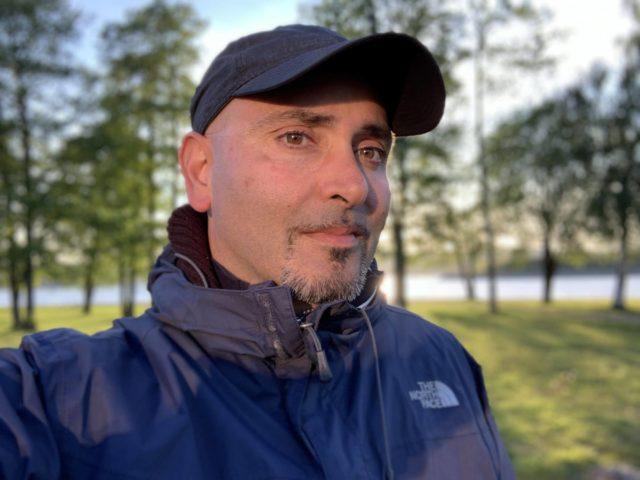 Skal det være mulig må det være lønnsomt – Næringsforeningen Haugalandet