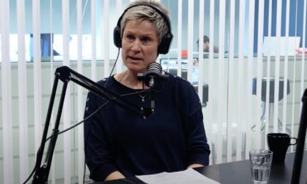 Haraldsprat: Frykter for konsekvensene av den nye rusreformen – Karmøynytt