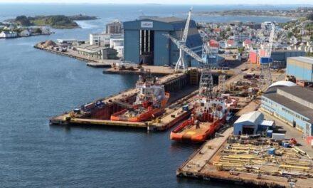 Flere nye smittede i Haugesund – Karmøynytt