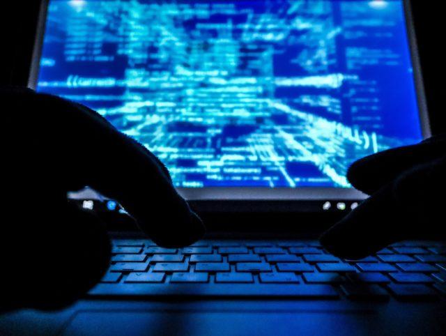 Bedrift rammet av dataangrep – Næringsforeningen Haugalandet
