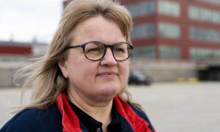 Hydro-saken: – Håper at Stortinget stopper det – Karmøynytt