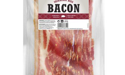 Nortura tilbakekaller bacon etter funn av salmonella – Karmøynytt
