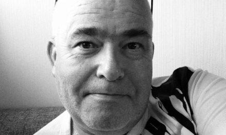 «Feilslått foretningstrategi i et av Norges største industrikonsern?» – Karmøynytt