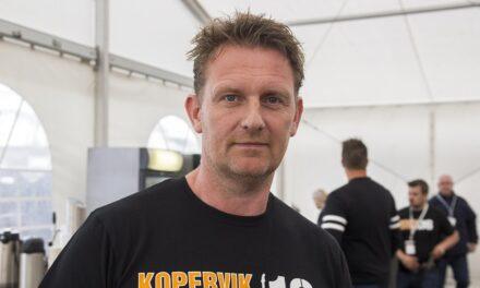 Millionstøtte til Kopervik Festival – Karmøynytt