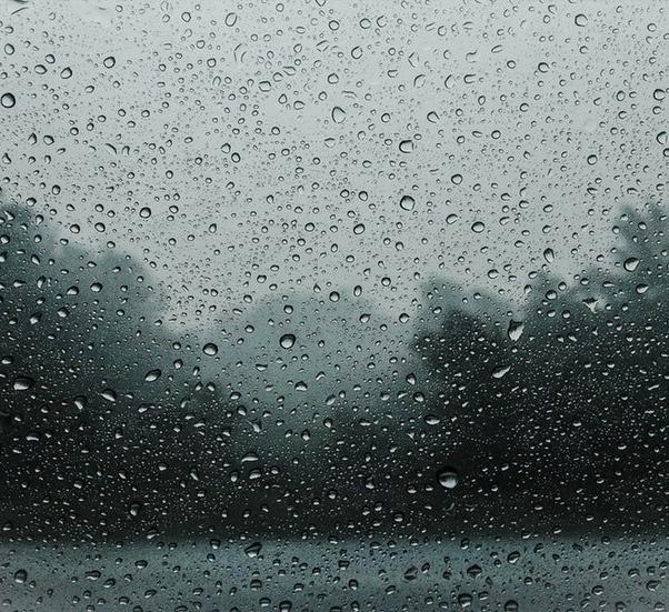 Mer sludd i vente: — Blir nok ikke så veldig bra på værfronten i morgen – Karmøynytt