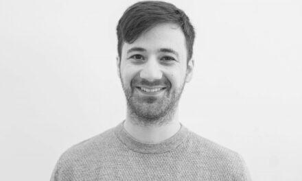 Olsen slutter som redaktør – ny redaktør er konstituert – Karmøynytt