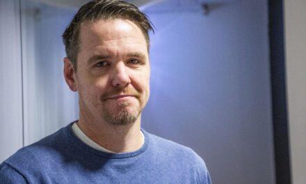 Har startet smittesporing: – Vi har satt nærkontakter i karantene – Karmøynytt
