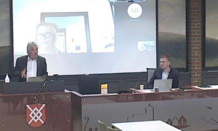 Krever ytterligere granskning av Karmsund Havn-saken – Karmøynytt