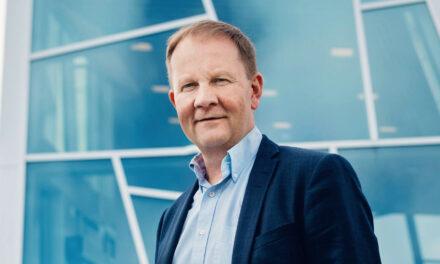 Solstad Offshore dro i havn nok en kontrakt – Karmøynytt
