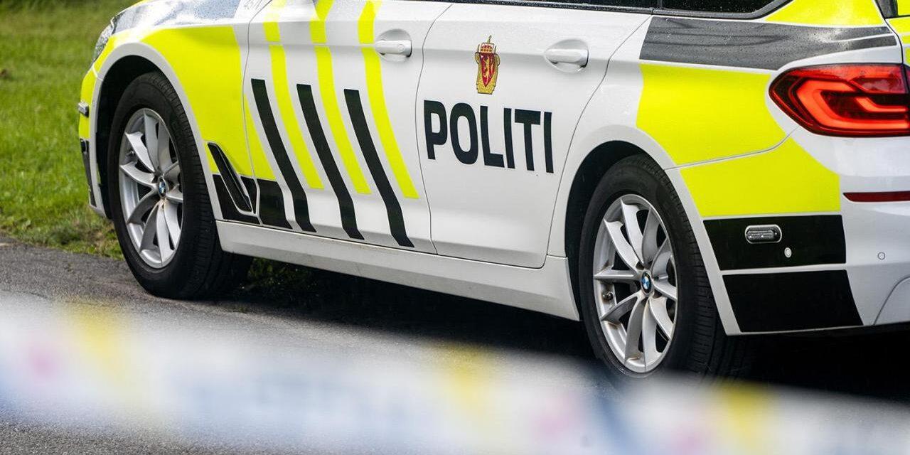 Bevæpnet politiaksjon etter at en mann viste frem våpen på buss – Karmøynytt