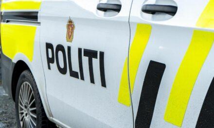 Stanset for kontroll i Kopervik – bilfører anmeldt – Karmøynytt